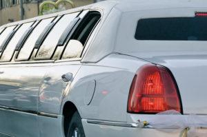 White Limo - Armonk, NY - Armonk Limousine